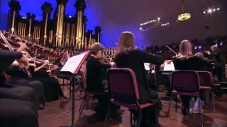 Bless This House - Mormon Tabernacle Choir