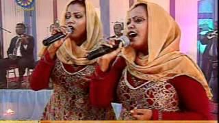 تحميل اغاني Amani and Iman Mohd Khair MP3