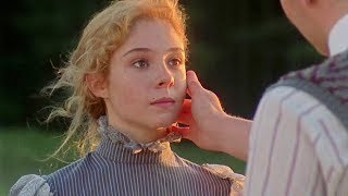Final Scene From Anne Of Green Gables (1985)