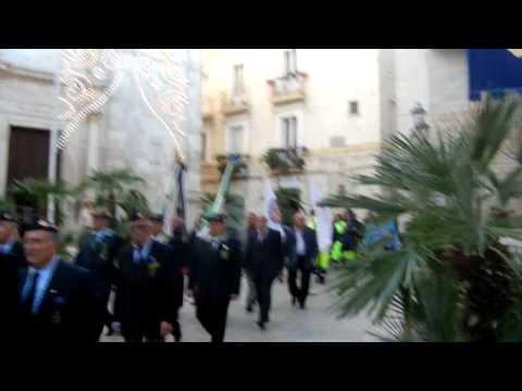 Martelli Torah e nokia 3310