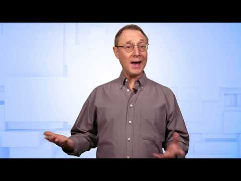 Introduction to the Oracle Certification Program - YouTube