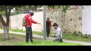Tashan Di Chundi | Taadi | Tashan Da Peg