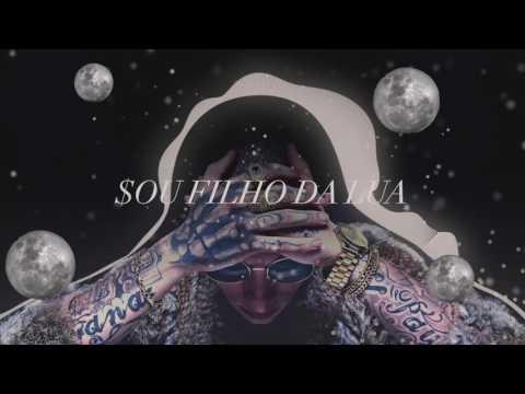 Música Sou Filho Da Lua (Letra)