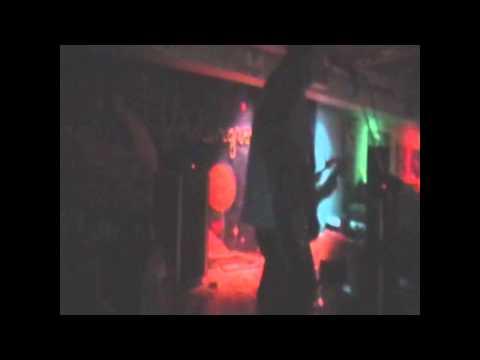 Vestibule - Bend Me (12/10/11)