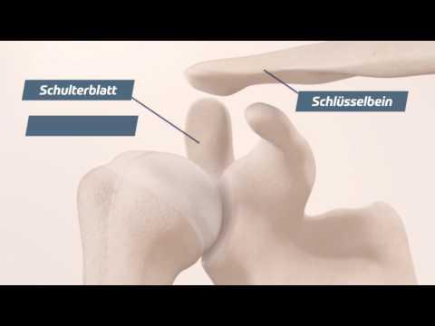Warum Rückenschmerzen während der Schwangerschaft