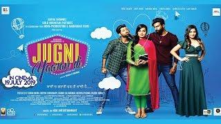 Jugni Yaaran Di Trailer