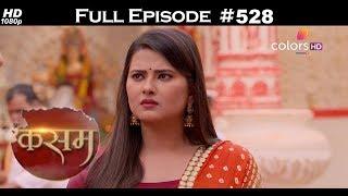 Kambakht Tanno - Episode 304 | Aplus Dramas | Nousheen Ahmed