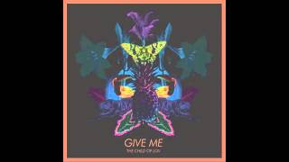 Give Me - The Child of Lov (2013)