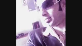 اغاني حصرية دايما معايا تحميل MP3