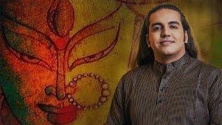 Navratri Bhajan | Jai Jai Bhawani Maa | Devi Mata Bhajan