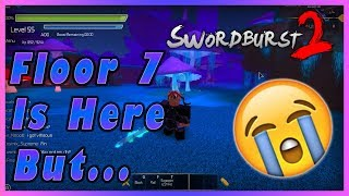 SwordBurst 2] F7 THE NEW BATTLE ARENA - Most Popular Videos