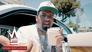 Philthy Rich Feat. Cookie Money All White All Black (WSHH Exclusive - Official Music Video)