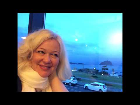 Rektális prosztata masszázs videó