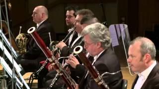 Boguslaw Furtok, José Luis Gomez & Sinfonia Varsovia - Koussevitzky