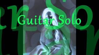 Abba I'm a Marionette ~ Lyrics