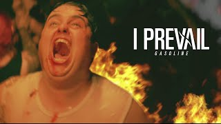 I Prevail   Gasoline