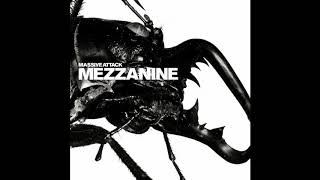 Massive Attack, Mad Professor   Wire (Leaping Dub)