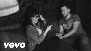 Marek Ztracený - Káva a sex ft. Marta Jandová