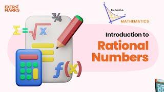 CBSE Class 8 Maths Guide Online