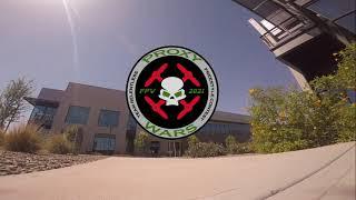 Proxy War Contest Entry | Proxy FPV Freestyle | #TeamRelentless