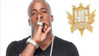 New Yo Gotti   Different Ways Ft  Wave Chapelle 2014 (NEW) **LIME LEAKS**