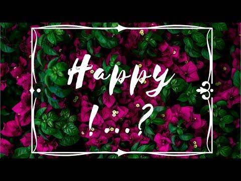 Счастье текст песни краски