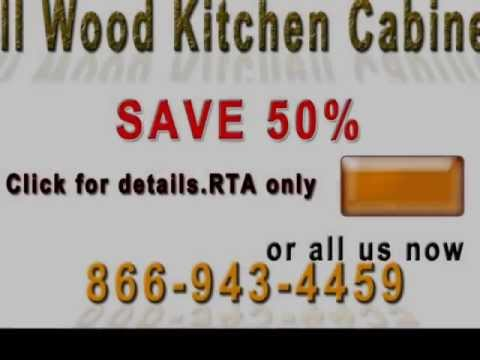 Kitchen cabinet, Bathroom cabinet Woodland Hills