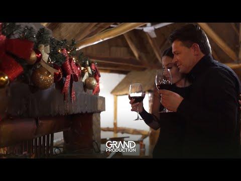 Elvir Uković - Majka Bosanska - (Official Video 2020)