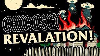 Chicosci - Revalation!