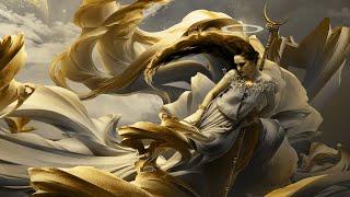 Top 10 Ancient Greek Goddesses [Greek Mythology]