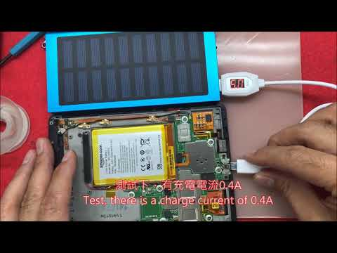 How To Fix Amazon Kindle Fire HD 7\