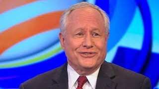 Bill Kristol Continues Streak Of Being Wrong About Everything
