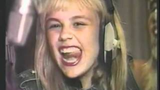Todo El Mundo Esta Feliz - Xuxa  (Video)