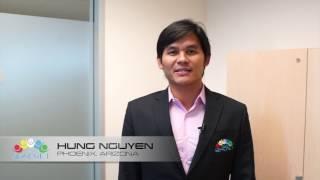 Hung Nguyen - Phoenix, AZ