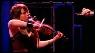 Arcade Fire - Old Flame (at Paradiso, Amsterdam 2005) | Part 4 of 12