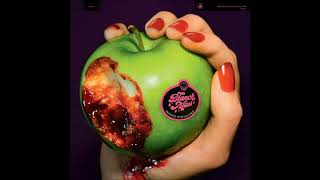 Blanck Mass   Wings Of Hate