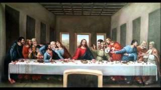 Leonardo da Vinci & Last Supper videos
