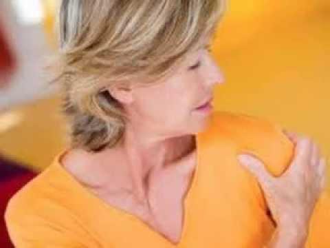 Sanguinamento di passaggio posteriore di una malattia