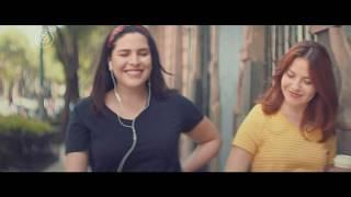 Karen Castrillo - Ilusión