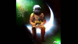Angels & Airwaves - LOVE P.1 (FULL ALBUM)