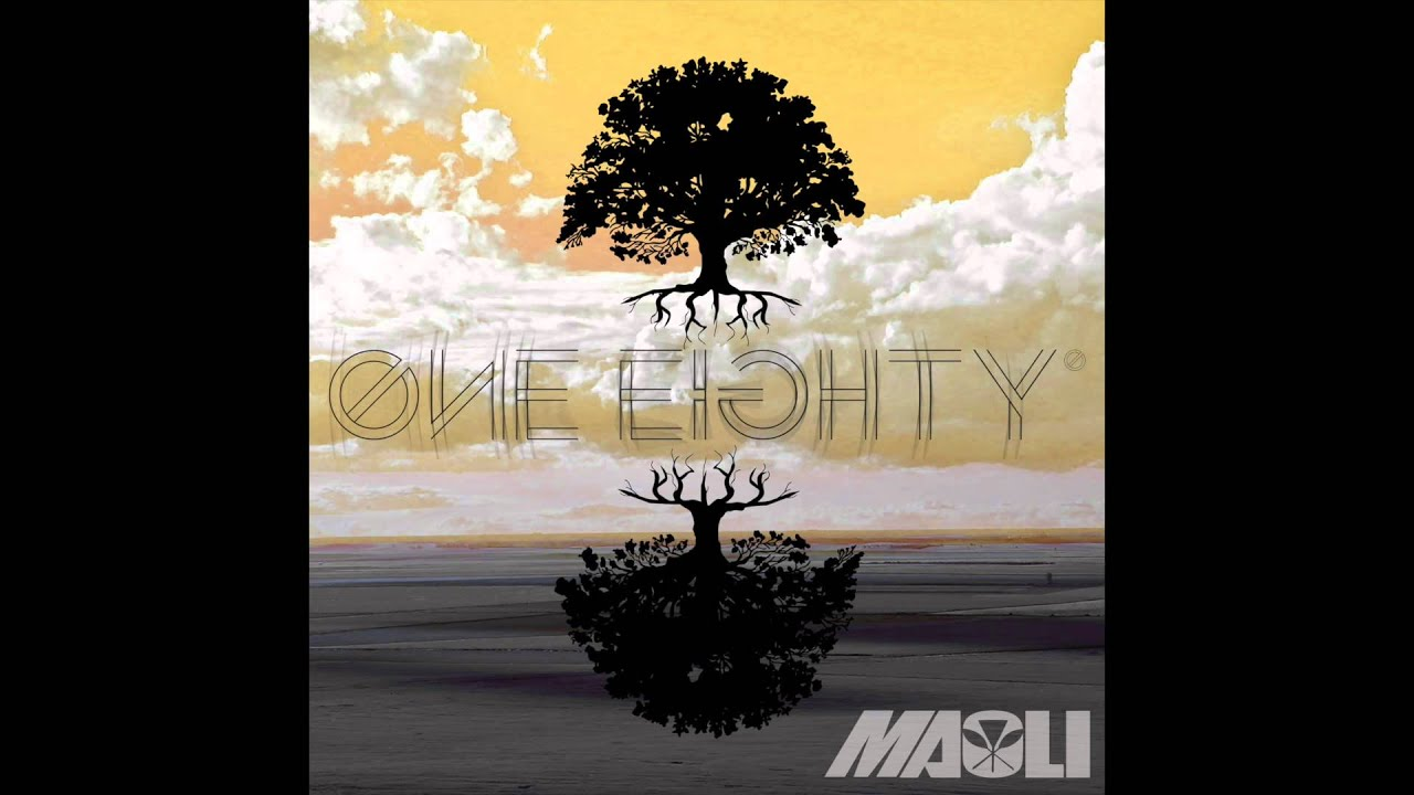 Maoli – Is This Love (Official Video)