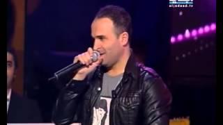 تحميل اغاني يا أهل الهوى - أيمن زبيب - بعدنا مع رابعة MP3