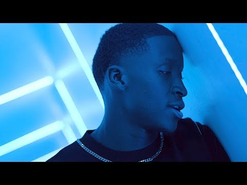 Victor Oladipo - Unfollow (feat. Eric Bellinger) (Official Video)