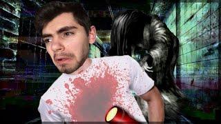 I DONT LIKE THOSE NOISES !!! | THE HAT MAN SHADOW WARD