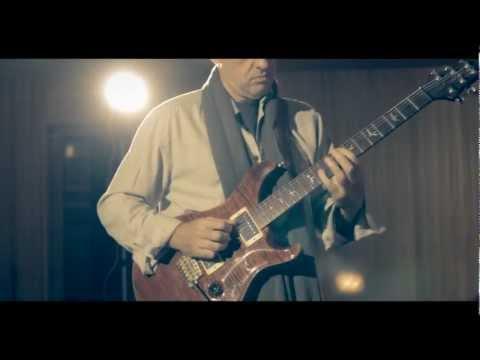 """Una Mirada Serena""  [Official Music Video] A. Mardel  feat. Jaume Pradas"