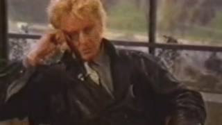 Roger Taylor - Interview in 1986