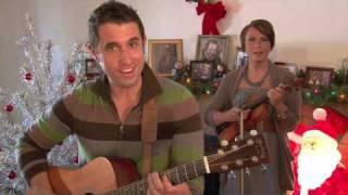 """Gloria"" Music Video by Jake Monaco and Jen Hansen"