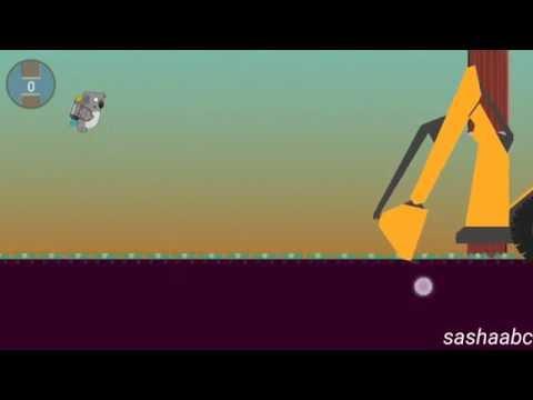 koee обзор игры андроид game rewiew android.