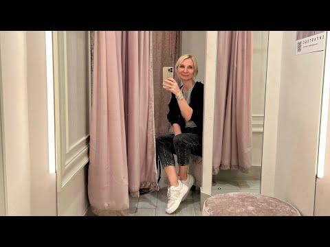 Лоджия или балкон - как их переделать в рабочее место для детей и библиотеку ?!