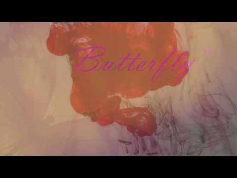 Teaser of BUTTERFLY